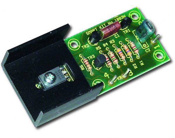 /tmp/con-5c36555457503/6550_Product.jpg
