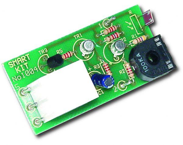 /tmp/con-5c3655607c403/6551_Product.jpg