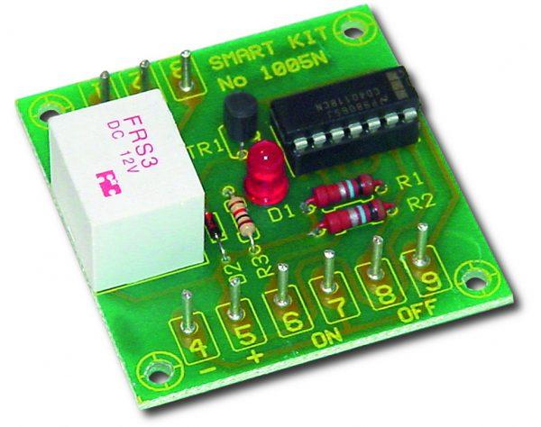 /tmp/con-5c3655607c403/6552_Product.jpg