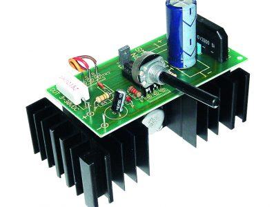 /tmp/con-5c3655607c403/6553_Product.jpg