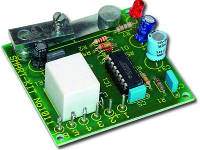 /tmp/con-5c3655607c403/6555_Product.jpg