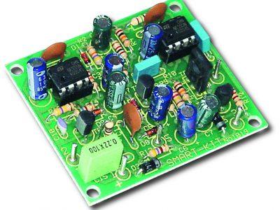 /tmp/con-5c36556dedb41/6557_Product.jpg