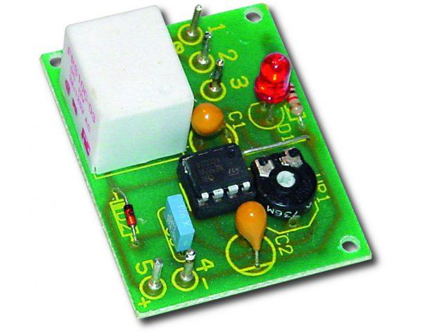 /tmp/con-5c36556dedb41/6558_Product.jpg