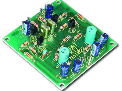 /tmp/con-5c36556dedb41/6560_Product.jpg