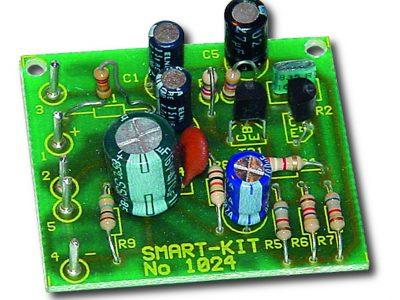 /tmp/con-5c37598408ea7/6561_Product.jpg