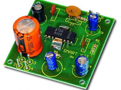 /tmp/con-5c36557ba8703/6562_Product.jpg