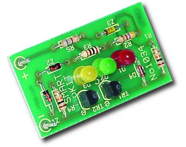 /tmp/con-5c36557ba8703/6565_Product.jpg