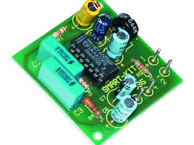 /tmp/con-5c3655871b79b/6566_Product.jpg