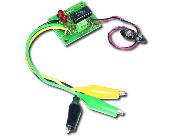 /tmp/con-5c3655871b79b/6567_Product.jpg
