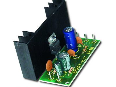 /tmp/con-5c3655871b79b/6569_Product.jpg