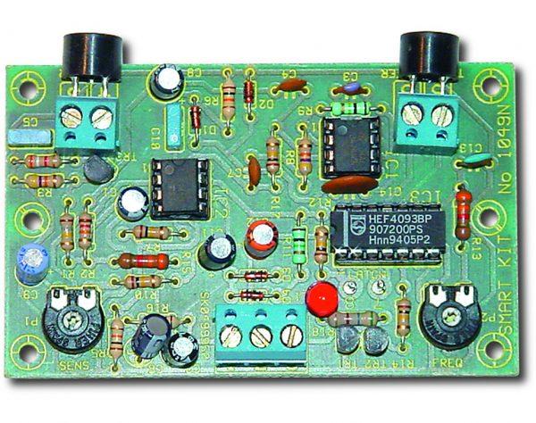 /tmp/con-5c36559253f74/6574_Product.jpg