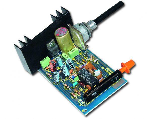 /tmp/con-5c36559253f74/6575_Product.jpg