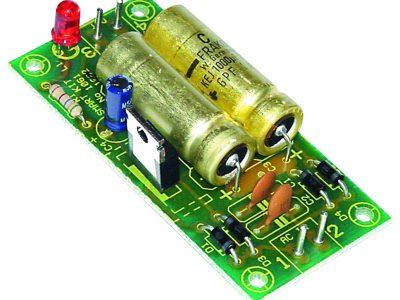 /tmp/con-5c36559ea9b51/6576_Product.jpg