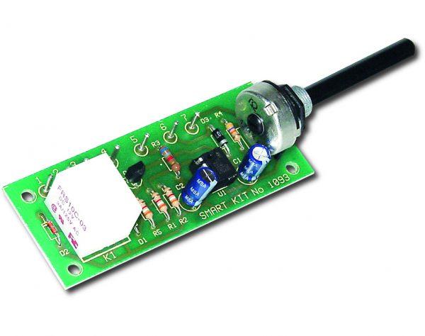 /tmp/con-5c3655b7af315/6581_Product.jpg