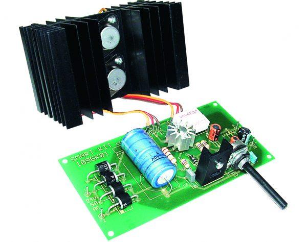 /tmp/con-5c3655b7af315/6582_Product.jpg