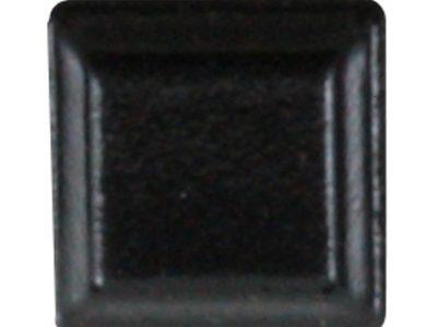 /tmp/con-5c3edecbda889/6610_Product.jpg