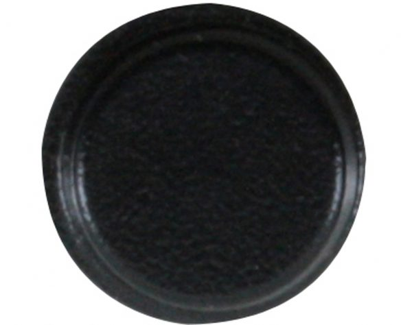/tmp/con-5c3edf1a81ce9/6658_Product.jpg