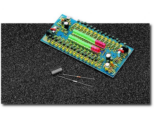 /tmp/con-5c36569d7a5ab/6696_Product.jpg