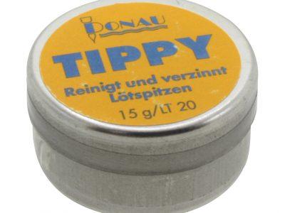 /tmp/con-5c3ee00f87ecd/6802_Product.jpg