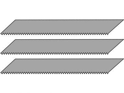 /tmp/con-5c3ee0d4a0e13/6995_Product.jpg