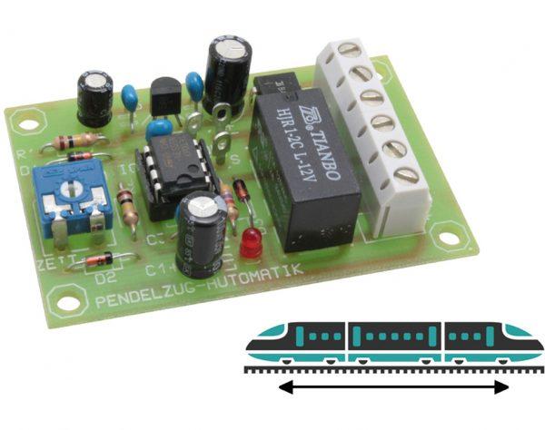 /tmp/con-5c90d20a83fe2/6603_Product.jpg