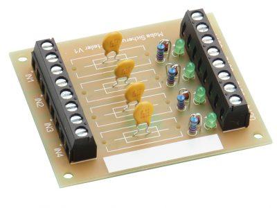 /tmp/con-5c90d214196a4/6606_Product.jpg